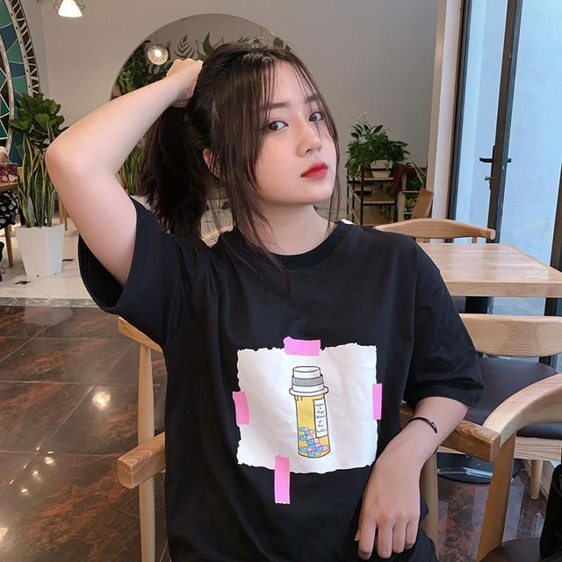 Nu sinh Bac Ninh dep chang kem hot girl chiem song MXH-Hinh-7