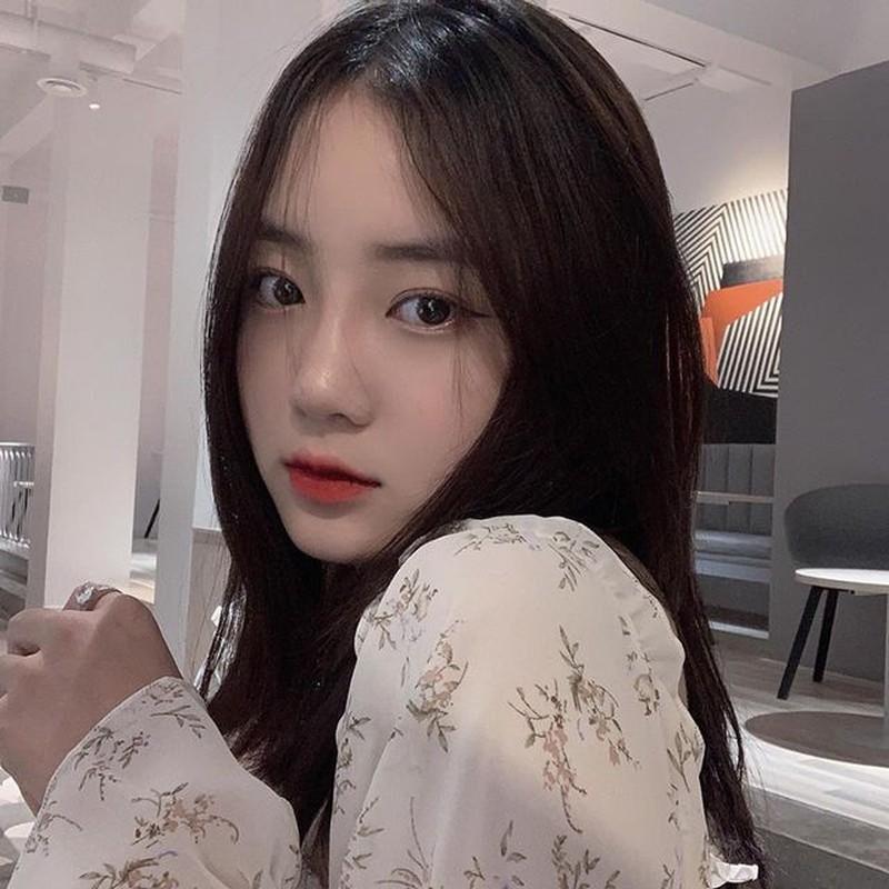 Nu sinh Bac Ninh dep chang kem hot girl chiem song MXH-Hinh-9