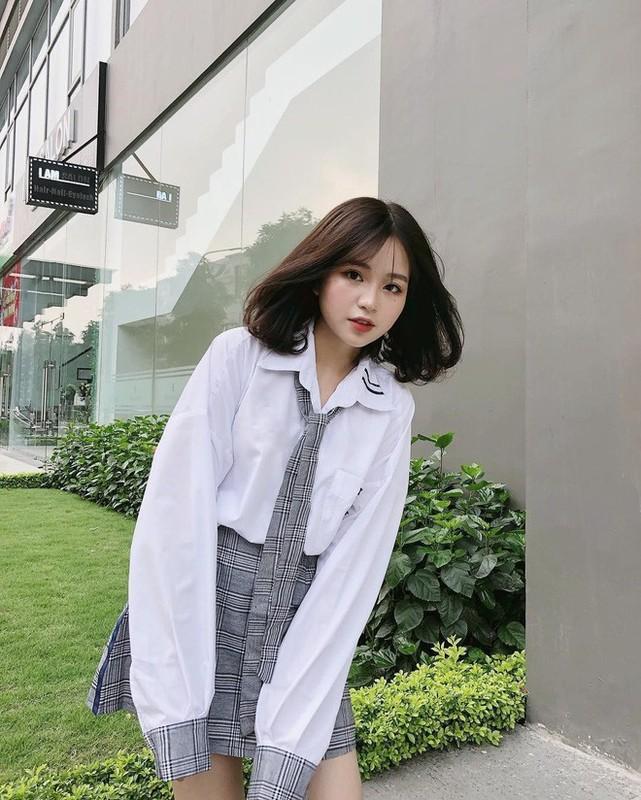 Ban gai tin don moi cua Quang Hai tuong la hoa ra nguoi quen-Hinh-8