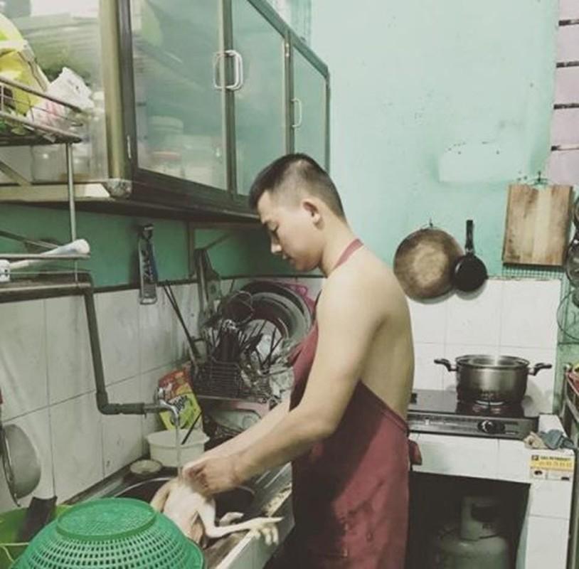 No 80 to hu tieu, chang thanh nien tra cai gia bat ngo-Hinh-5