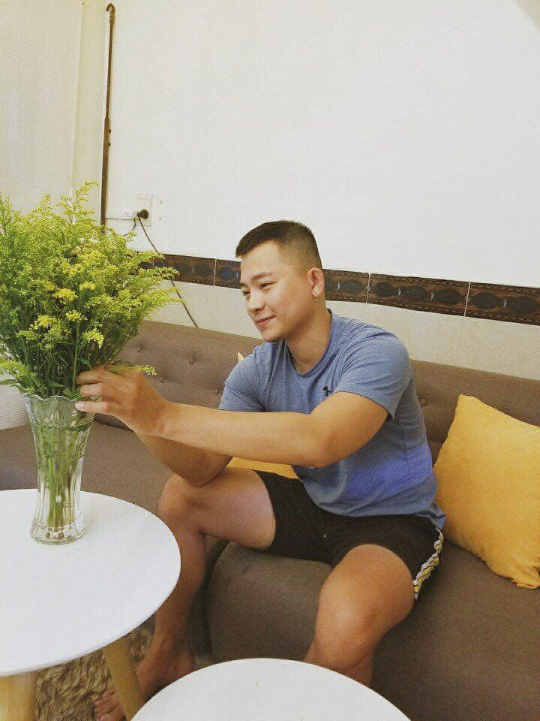 No 80 to hu tieu, chang thanh nien tra cai gia bat ngo-Hinh-7