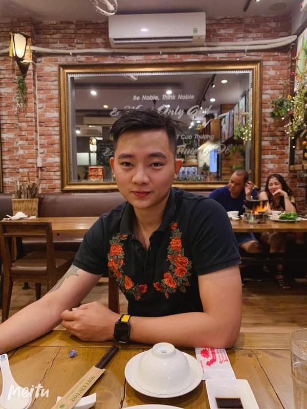 No 80 to hu tieu, chang thanh nien tra cai gia bat ngo-Hinh-8