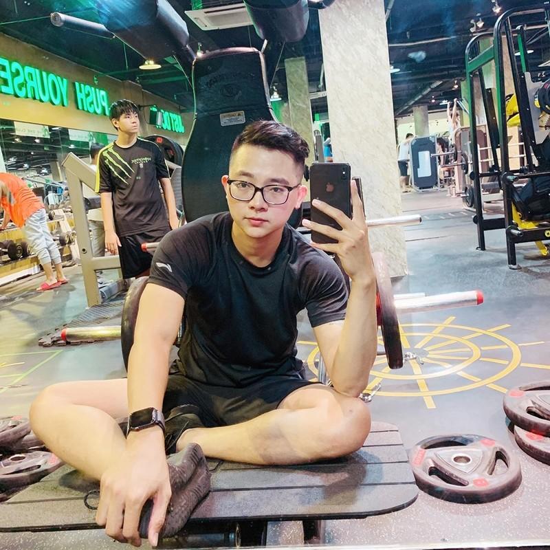 No 80 to hu tieu, chang thanh nien tra cai gia bat ngo-Hinh-9