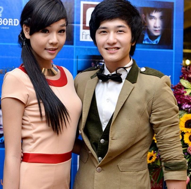 NHM la o truoc dien mao moi cua Ky Han sau phau thuat tham mi-Hinh-6