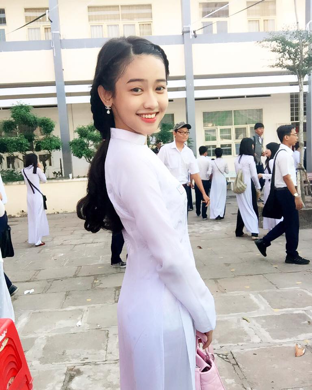 Sau scandal voi Phan Thanh, Thuy Vi lan dau he lo cam xuc-Hinh-8