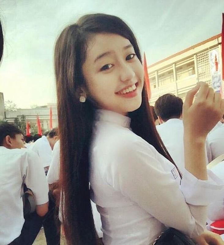 Sau scandal voi Phan Thanh, Thuy Vi lan dau he lo cam xuc-Hinh-9