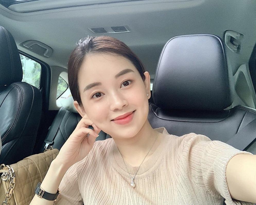 """Cong khai anh tho au, Ly Kute minh chung cho viec """"xinh tu be""""-Hinh-3"""