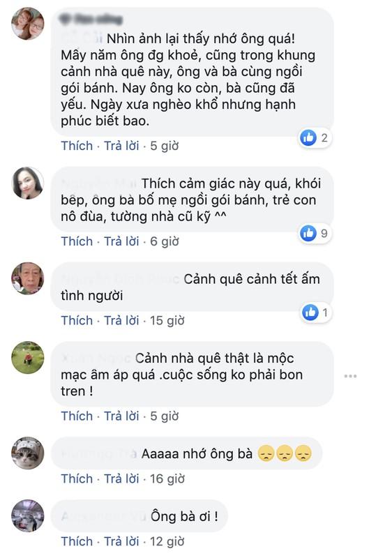 Thich thu voi loat anh Tet xua: xem xong chi muon bat xe ve nha-Hinh-9