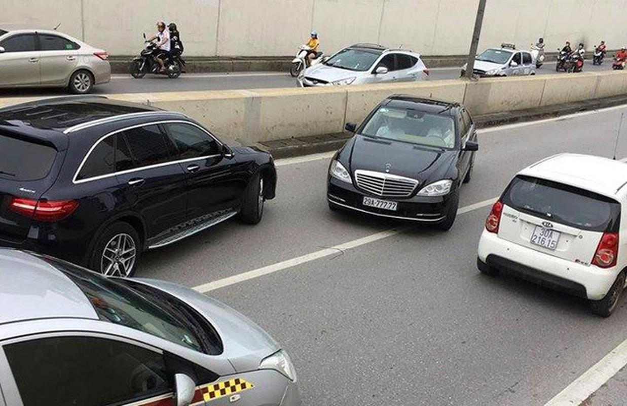 Tai xe lai o to va nhung hanh dong vo y thuc kho chap nhan-Hinh-6