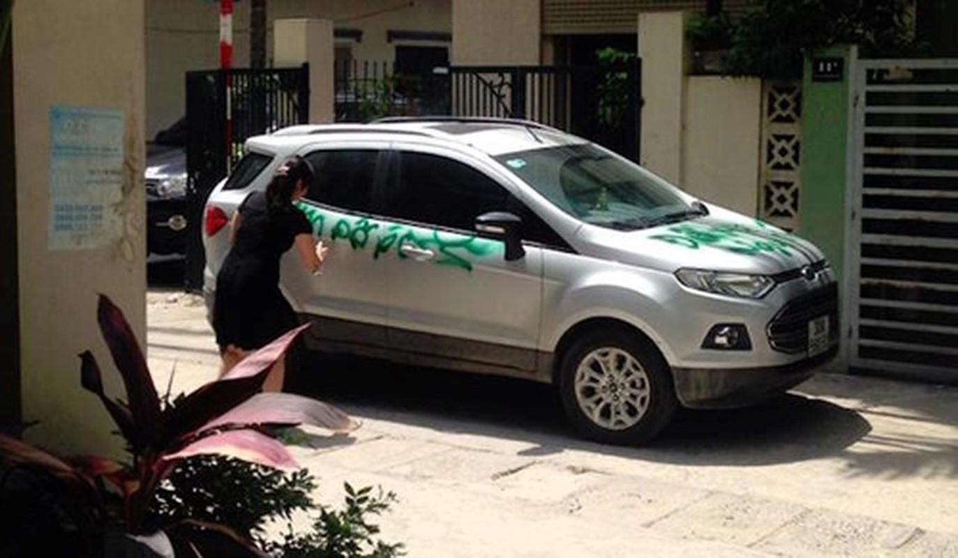 Tai xe lai o to va nhung hanh dong vo y thuc kho chap nhan-Hinh-7