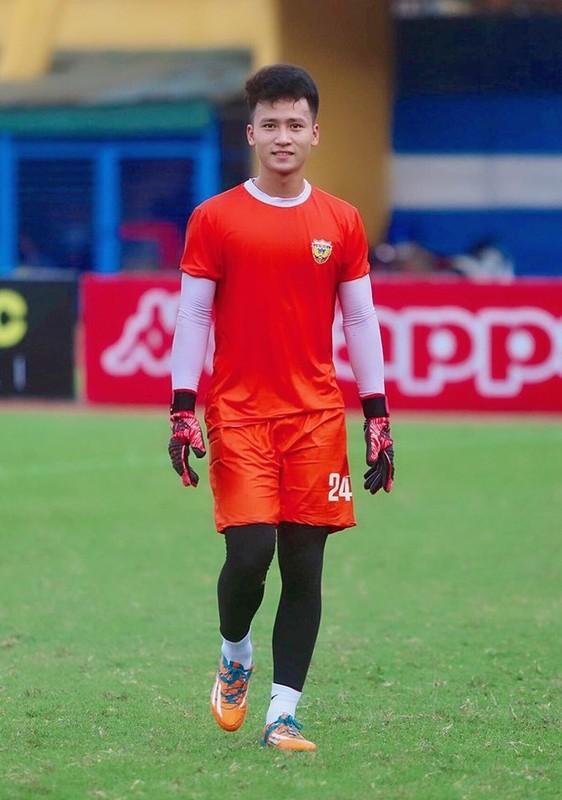 Nhan sac cuc pham cua thu mon U21 Viet Nam gay xieu long hoi chi em-Hinh-2
