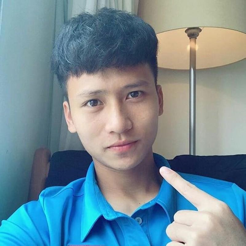 Nhan sac cuc pham cua thu mon U21 Viet Nam gay xieu long hoi chi em-Hinh-3