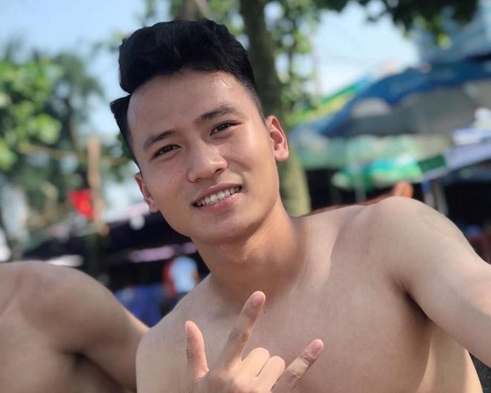 Nhan sac cuc pham cua thu mon U21 Viet Nam gay xieu long hoi chi em-Hinh-5