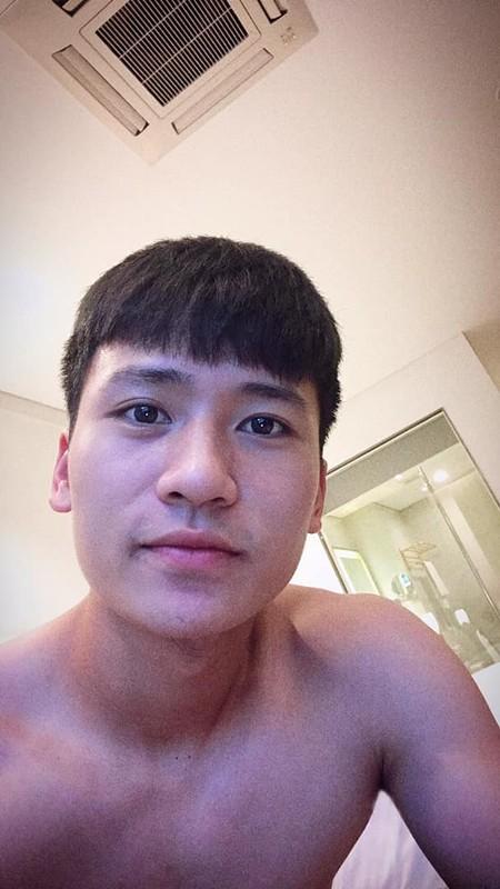 Nhan sac cuc pham cua thu mon U21 Viet Nam gay xieu long hoi chi em-Hinh-6