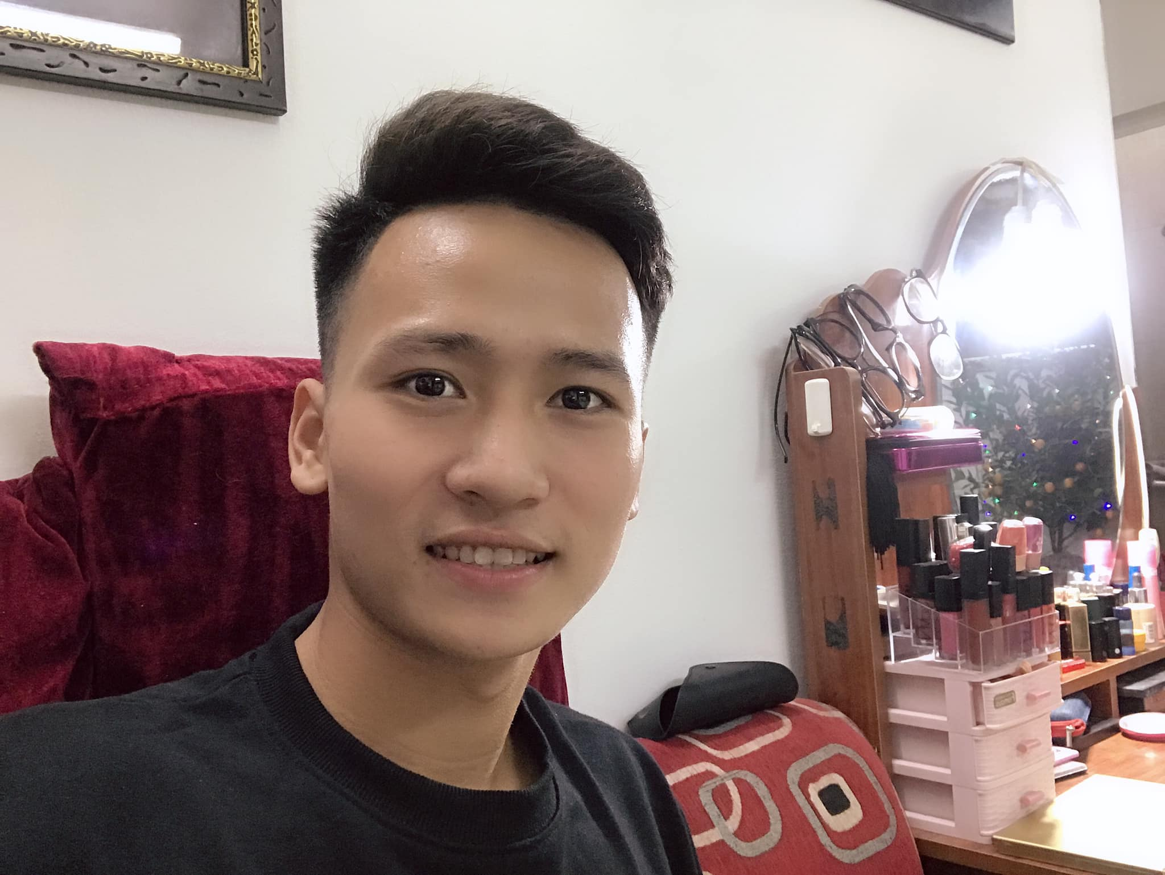 Nhan sac cuc pham cua thu mon U21 Viet Nam gay xieu long hoi chi em-Hinh-7