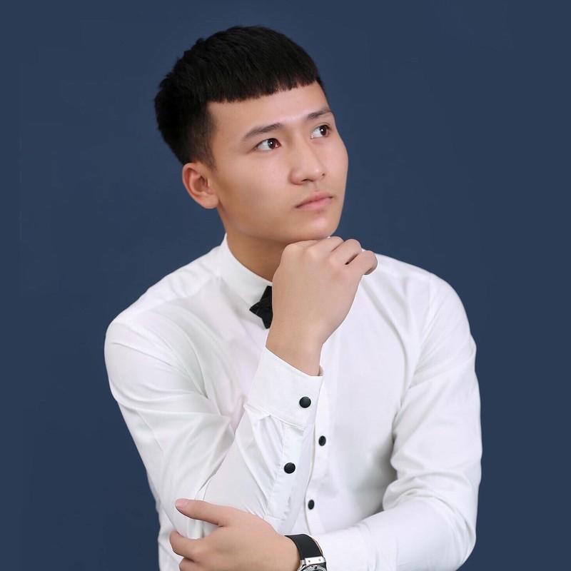 Nhan sac cuc pham cua thu mon U21 Viet Nam gay xieu long hoi chi em-Hinh-8