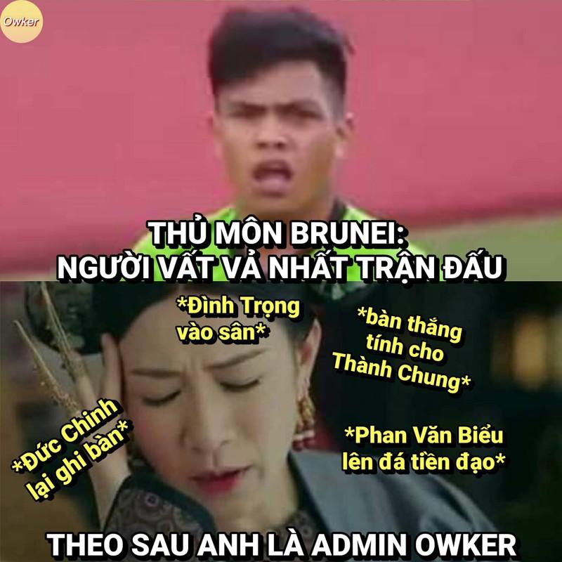 "Dan mang ""len an"" Duc Chinh vi da vang 350 ty cua doi ban-Hinh-10"