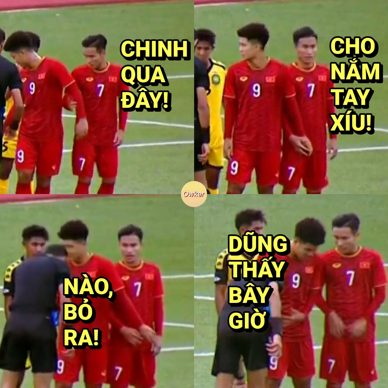 "Dan mang ""len an"" Duc Chinh vi da vang 350 ty cua doi ban-Hinh-5"
