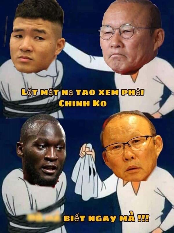 "Dan mang ""len an"" Duc Chinh vi da vang 350 ty cua doi ban-Hinh-7"