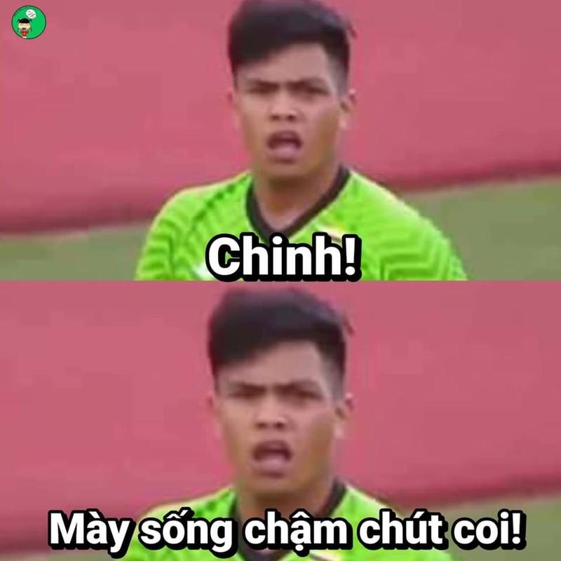 "Dan mang ""len an"" Duc Chinh vi da vang 350 ty cua doi ban-Hinh-9"