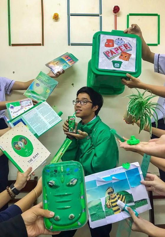 "Soi trend hoc duong khien gioi tre ""chao dao"" nhat nam 2019-Hinh-3"