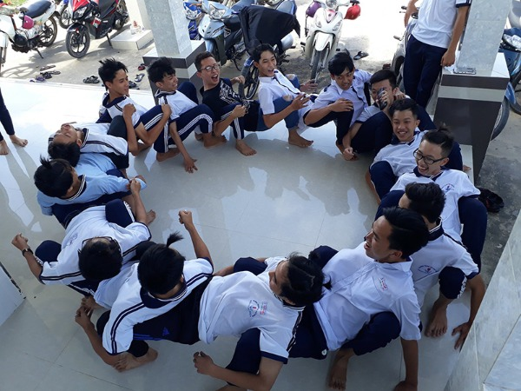 "Soi trend hoc duong khien gioi tre ""chao dao"" nhat nam 2019-Hinh-5"