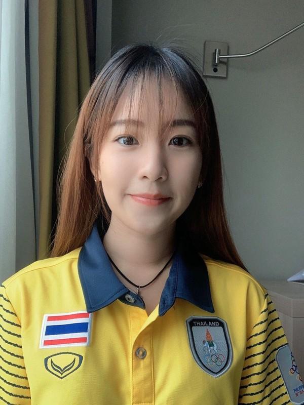 Gia tri cuc pham, nu nhan vien y te Thai Lan gay sot SEA Game 30-Hinh-2