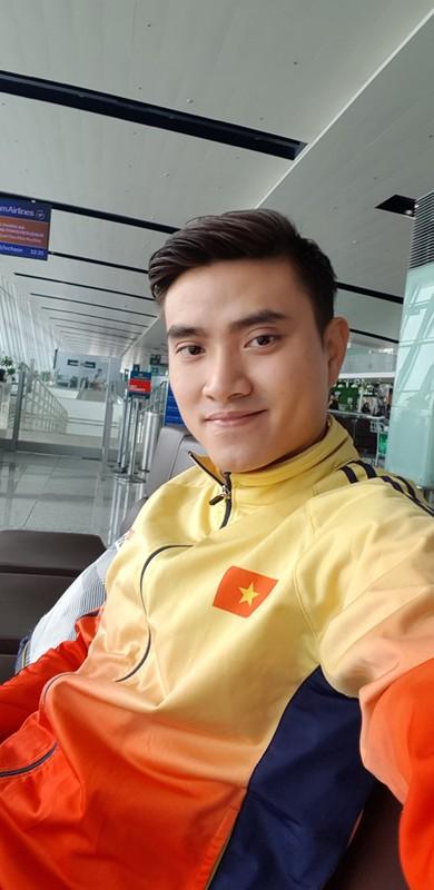 To mo nhan sac kiem thu cam co cho DTTVN tai SEA Game 30-Hinh-4