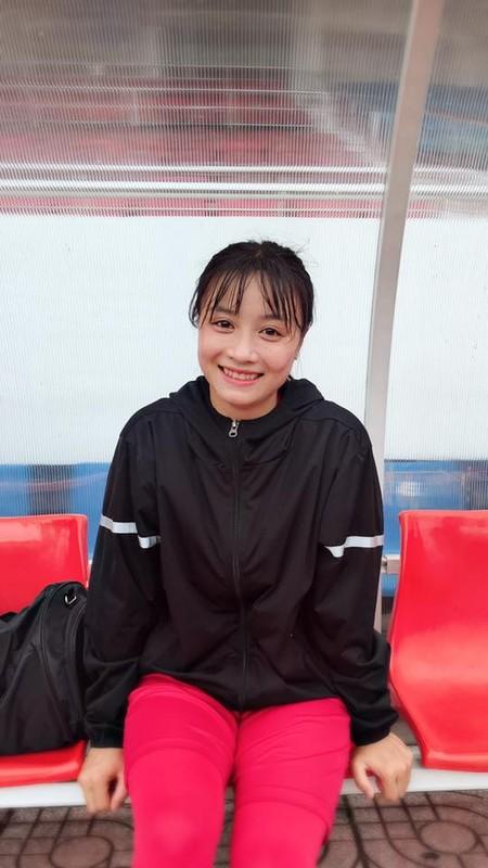 "Can canh nhan sac ""la chan thep"" cua doi tuyen nu Viet Nam tai SEA Game 30-Hinh-2"