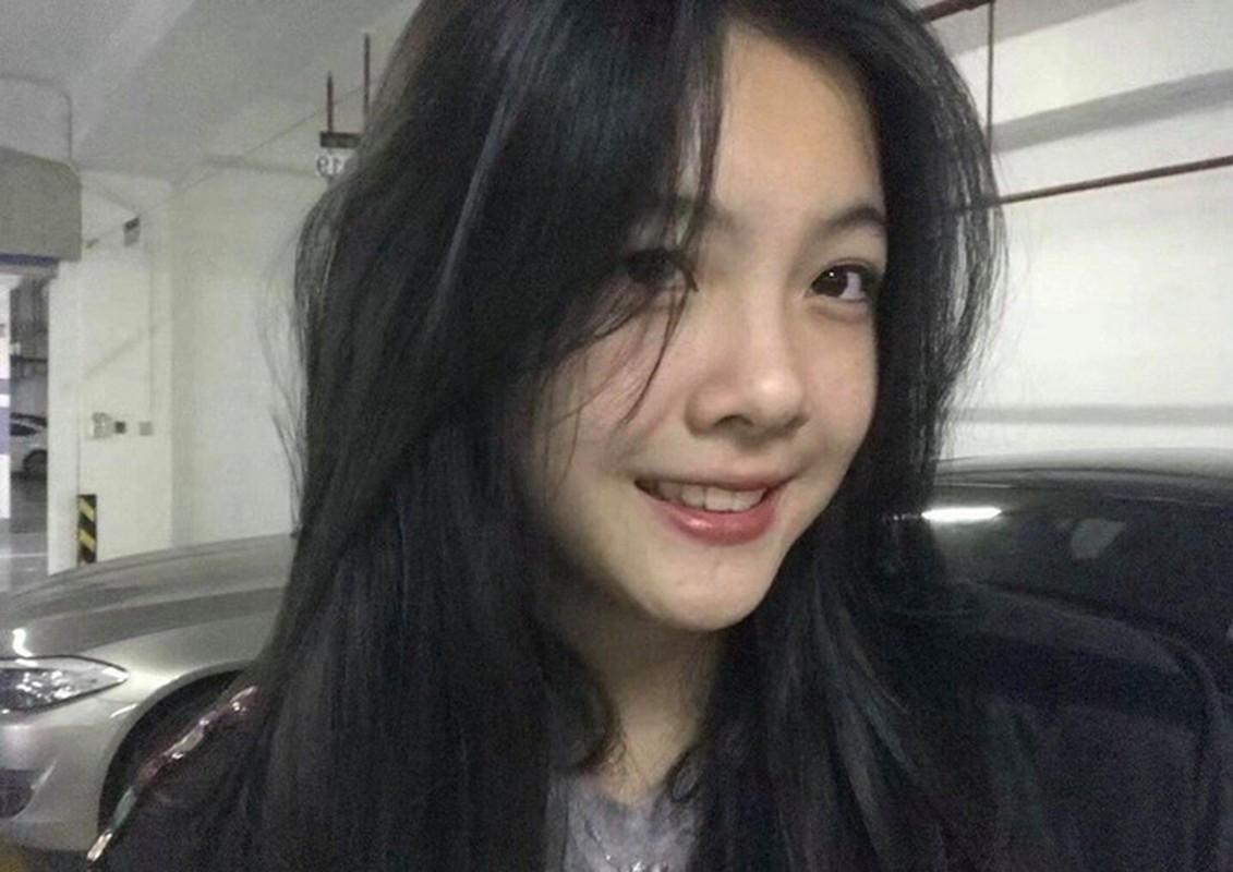 Trao luu song ao nao duoc ap dung nhieu nhat trong nam 2019?-Hinh-8