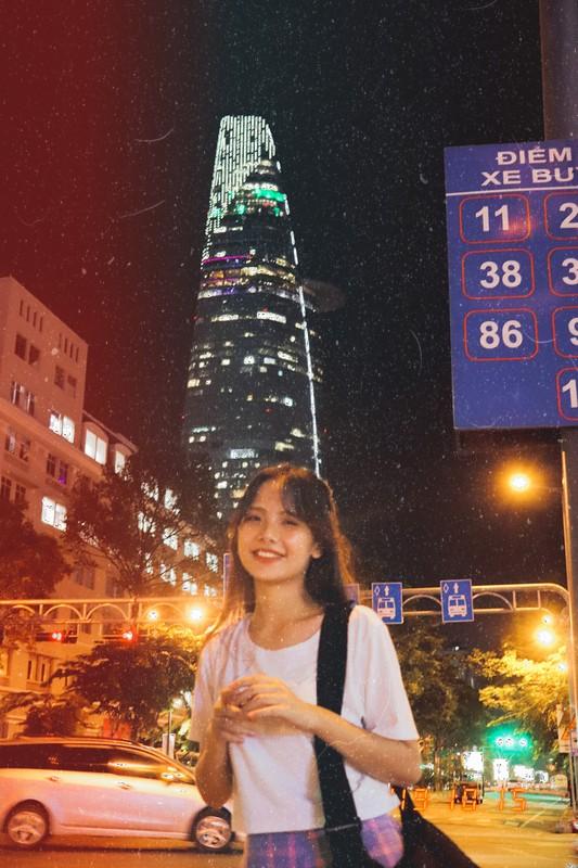 "Dung nhan doi thuong cuc pham cua ""hot girl anh the"" the he moi-Hinh-4"