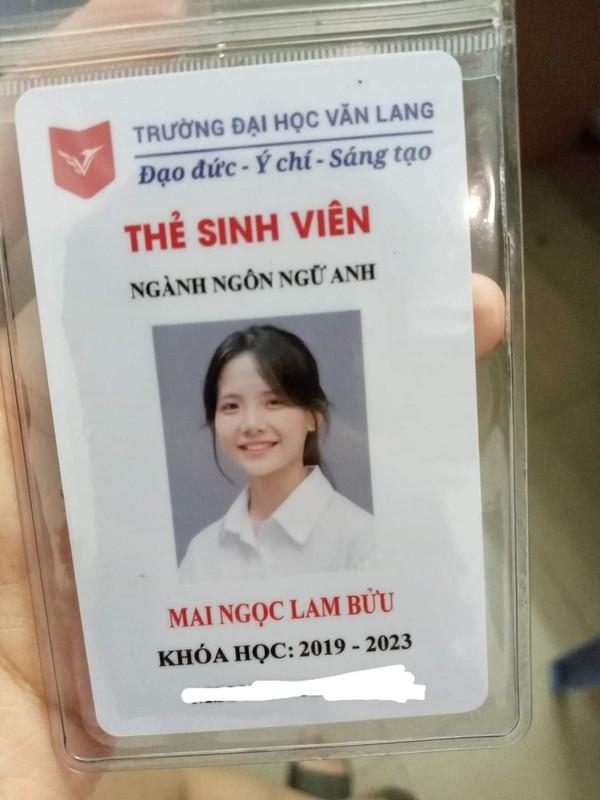 "Dung nhan doi thuong cuc pham cua ""hot girl anh the"" the he moi"