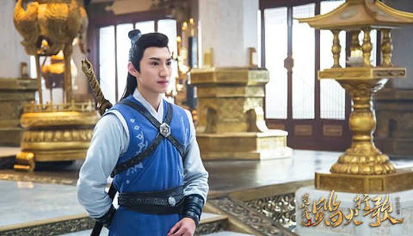 Dan mang phat hien nghe tay trai cuc soc cua Doan Van Hau-Hinh-2