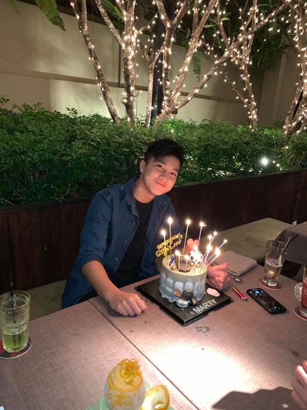 Doi hinh U23 Viet Nam: Khong biet sang Han Quoc tap huan hay di thi idol-Hinh-10