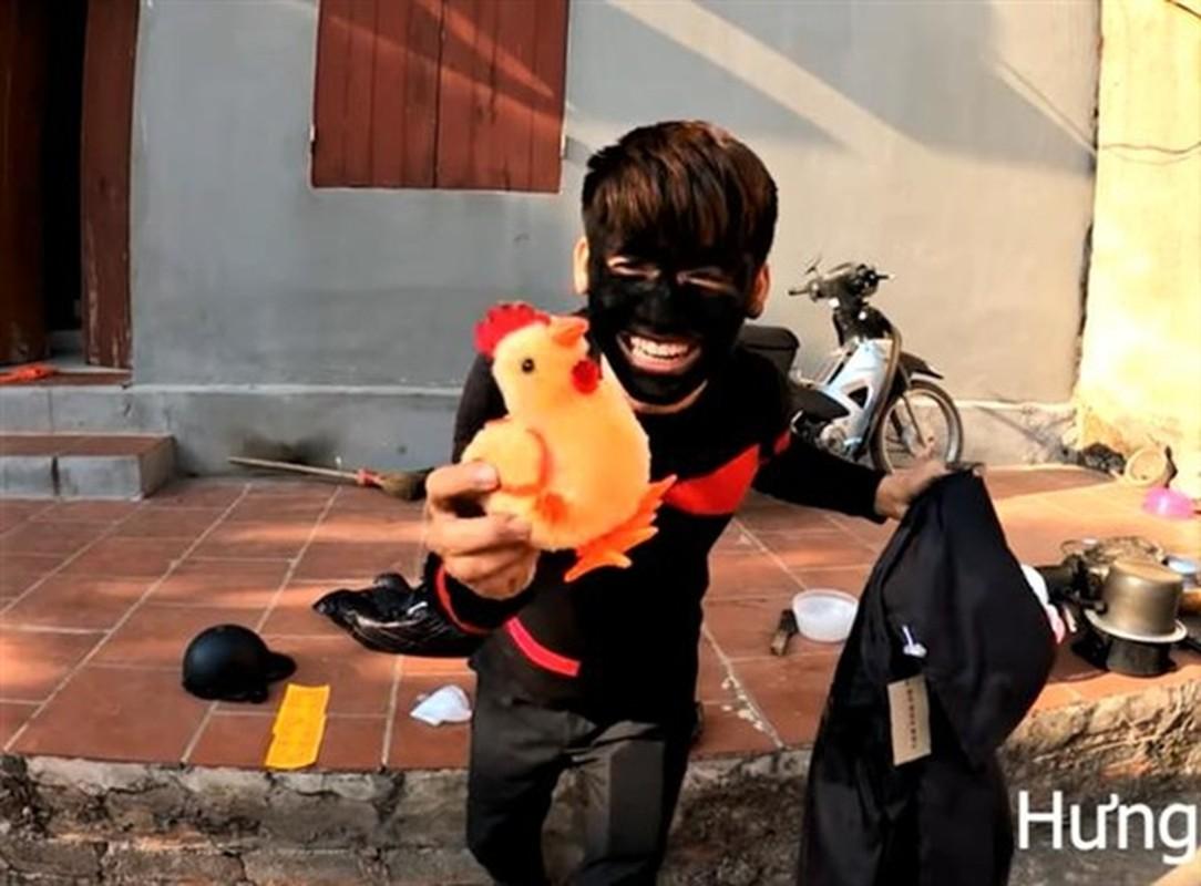Me con Ba Tan Vlog lai khien dan mang ngan ngam vi hanh dong nay-Hinh-2