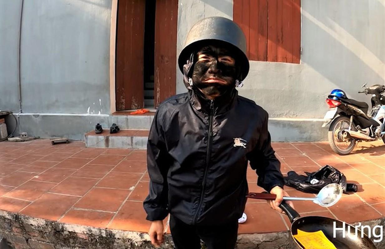 Me con Ba Tan Vlog lai khien dan mang ngan ngam vi hanh dong nay-Hinh-3