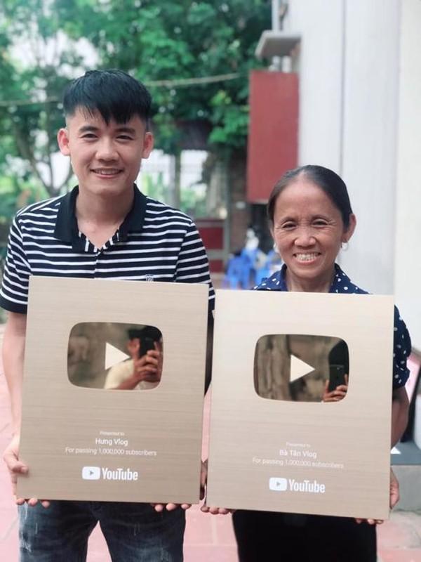 Me con Ba Tan Vlog lai khien dan mang ngan ngam vi hanh dong nay-Hinh-7