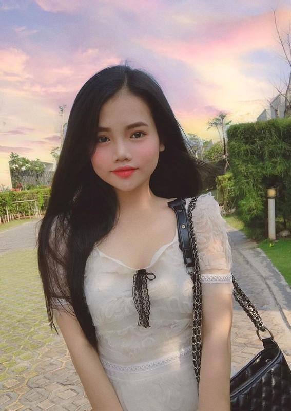 "Phat khiep nhan sac that cua hot girl to Ho Quang Hieu ""cuop doi con gai""-Hinh-3"