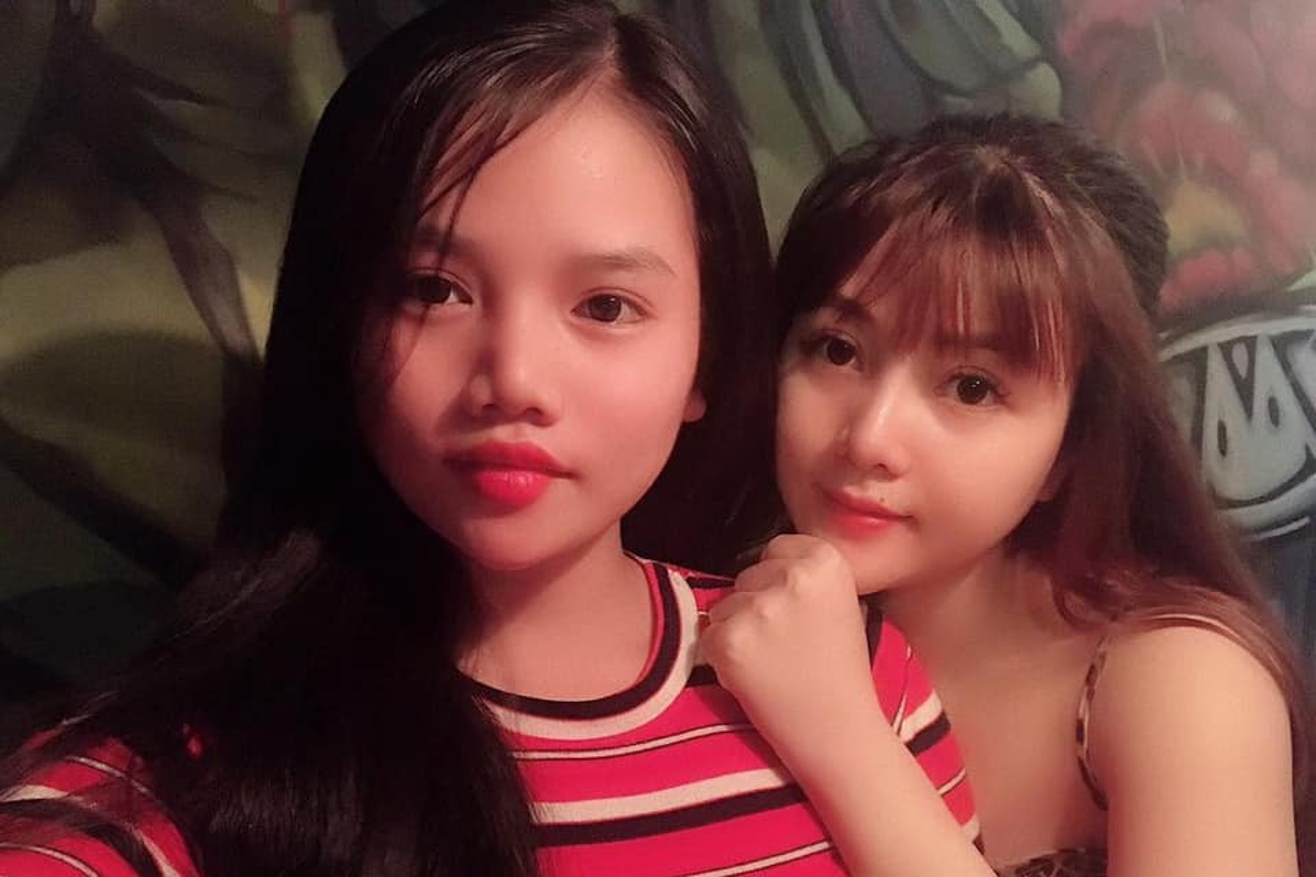 "Phat khiep nhan sac that cua hot girl to Ho Quang Hieu ""cuop doi con gai""-Hinh-4"