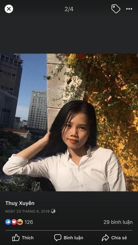 "Phat khiep nhan sac that cua hot girl to Ho Quang Hieu ""cuop doi con gai""-Hinh-8"
