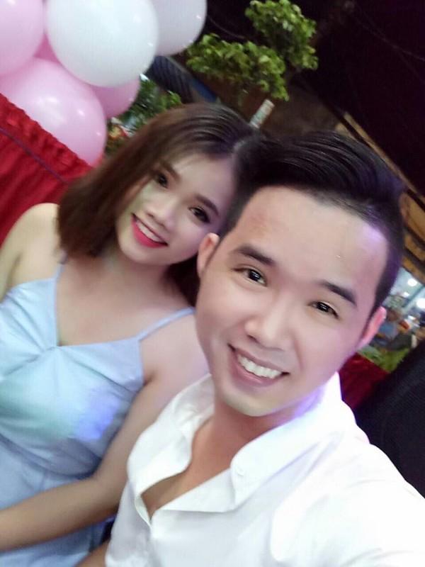 "Phat khiep nhan sac that cua hot girl to Ho Quang Hieu ""cuop doi con gai""-Hinh-9"