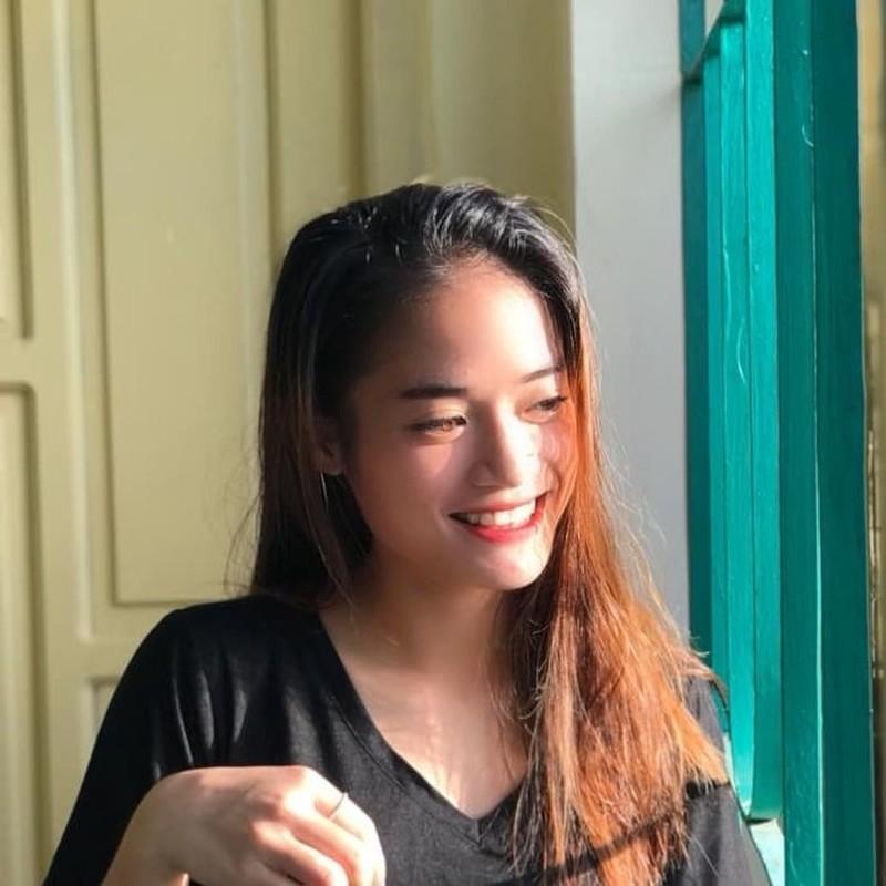 Khong rieng Hoang Thi Loan bong da nu Viet Nam con nhieu hoa khoi-Hinh-10