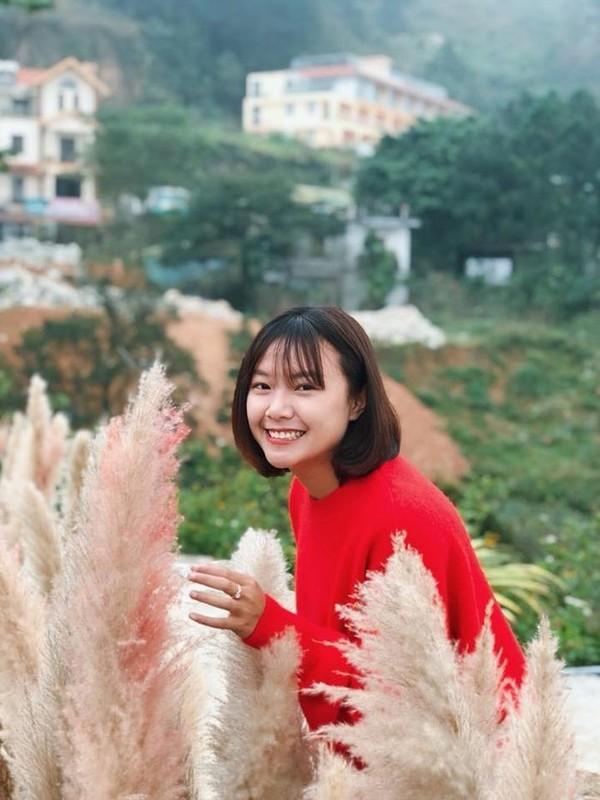 Khong rieng Hoang Thi Loan bong da nu Viet Nam con nhieu hoa khoi-Hinh-6