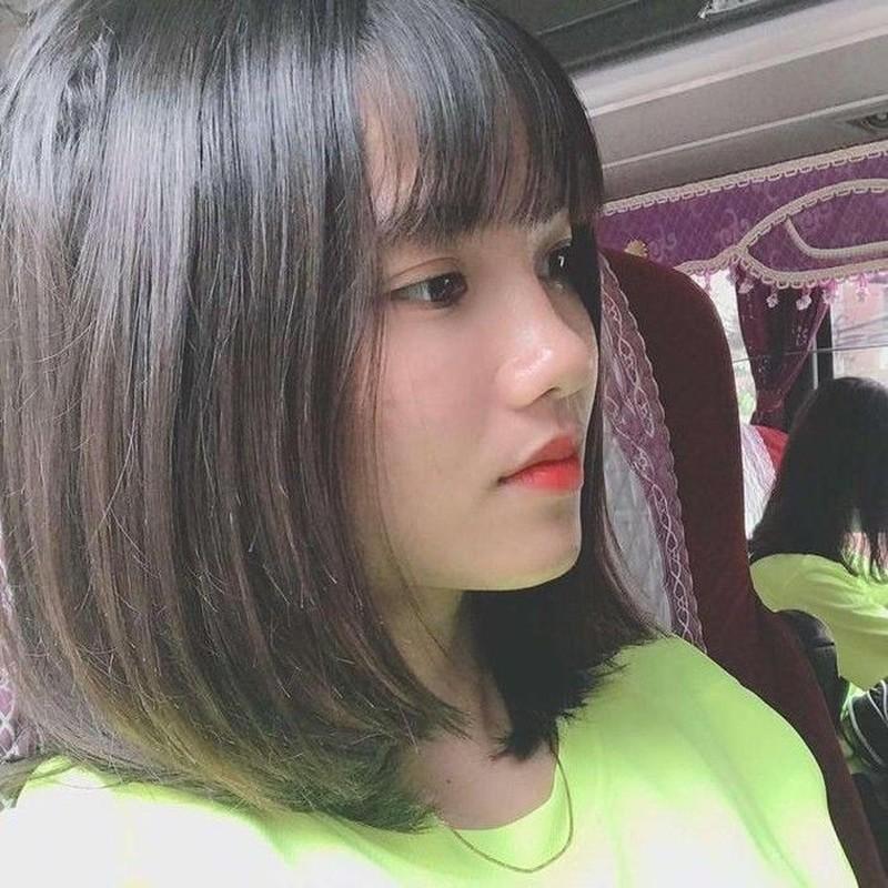 Khong rieng Hoang Thi Loan bong da nu Viet Nam con nhieu hoa khoi-Hinh-8