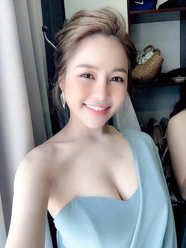 "Diem mat dan hotgirl Viet ""lanh dan"" clip nong nhu Ngan 98-Hinh-4"