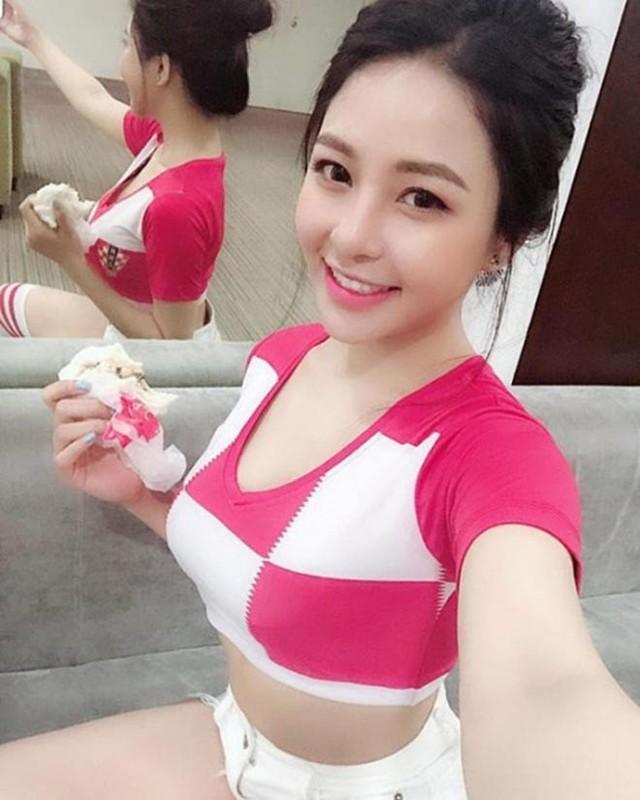 "Diem mat dan hotgirl Viet ""lanh dan"" clip nong nhu Ngan 98-Hinh-5"