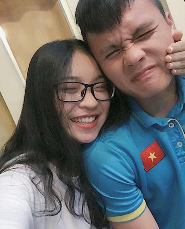 "Khong phai ""hot girl 1m52"", day moi la co gai duoc Quang Hai nhan ""Anh thuong vo""-Hinh-2"