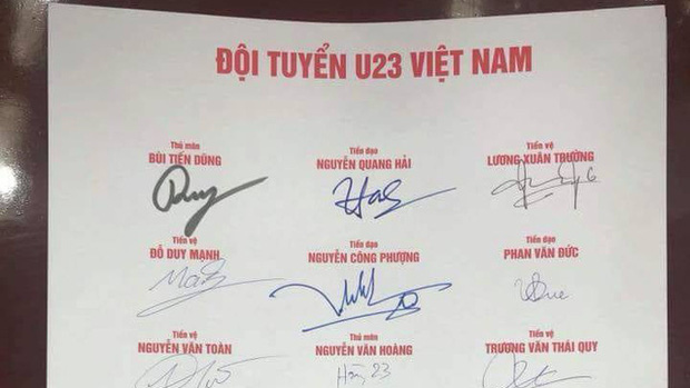 "Khong phai ""hot girl 1m52"", day moi la co gai duoc Quang Hai nhan ""Anh thuong vo""-Hinh-6"