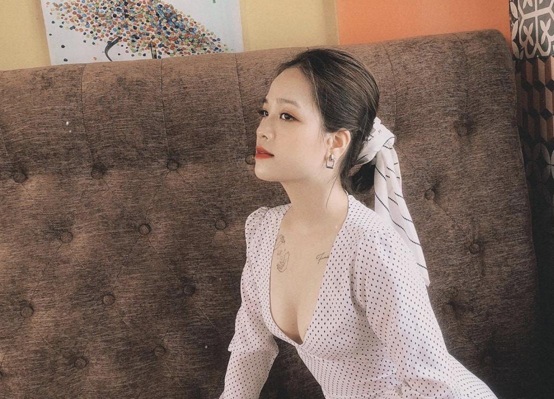 "Nhan sac ""khong xoang"" cua co gai duoc Quang Hai nhan ""Anh thuong vo""-Hinh-8"