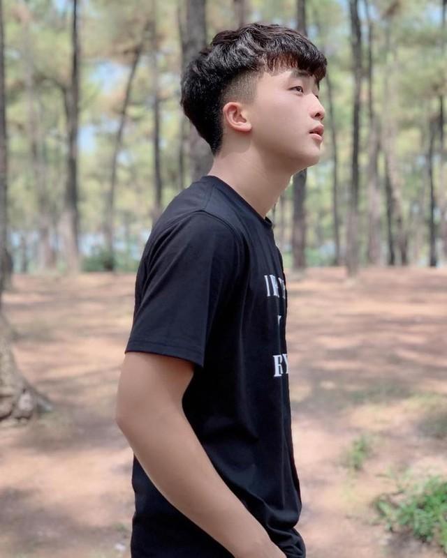 "Dan ""cuc pham soai ca"" 10X cua U23 Viet Nam: Khong phai dang vua dau-Hinh-4"